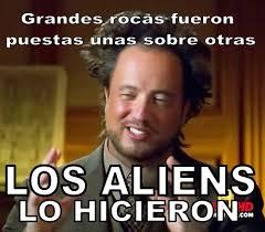 History Channel Memes - memes de the history channel en espa祓ol humor taringa