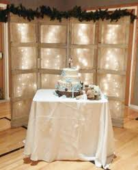 wedding backdrop burlap rustic burlap lace backdrop decoration connection event rentals