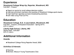 description camp counselor job resume how to do outlines for