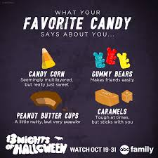 Halloween Poems Children Best 20 Abc Family Ideas On Pinterest Watch Abc App Harry 74