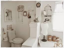 badezimmer landhaus ein badezimmer im shabby schick landhaus stil vereint den retro