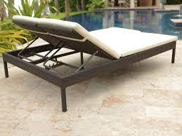 sofa delightful double chaise lounges 81aucf7cgul sl1500 sofa