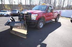Ford F250 Used Truck Bed - 2015 ford f 250 sd xl 4wd stock 16313 for sale near albany ny