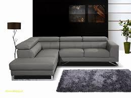 canapé droit tissu résultat supérieur 50 nouveau canapé droit tissu pic 2017 hdj5