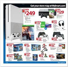 target black friday battlefield walmart and best buy black friday ads are in syko share your