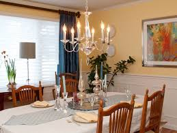 23 dining room chandeliers designs decorating ideas design