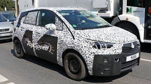 opel chevy 2017 opel meriva review gallery top speed