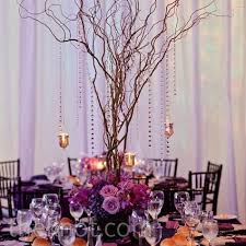 the 25 best curly willow centerpieces ideas on pinterest gala