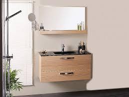 colonne d angle cuisine salle fresh colonne d angle pour salle de bain high definition