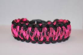 survival bracelet with whistle buckle images Survival 550 paracord bracelet strap camp seo title senc paracord