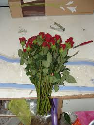 ship flowers direct ship flowers versus local florist flowers