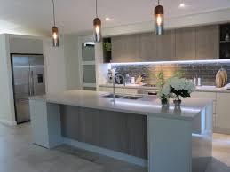 modern kitchen island pendant lights kitchen beautiful kitchen and dinning room pendant light table