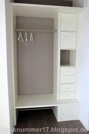 Schrank Im Schlafzimmer Zauberhaft Schuhaufbewahrung Unter Der Treppe Im Schlafzimmer