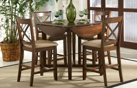 Tuscan Style Flooring by Wrought Iron Kitchen Chairs Gallery With Tuscan Style Dining Room
