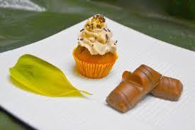 cours de cuisine val d oise atelier cupcake evjf val d oise cordocou com