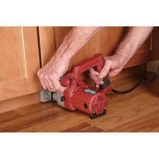 Toe Kick Kitchen Cabinets How To Remove Kitchen Cabinet Kick Plate Kitchen