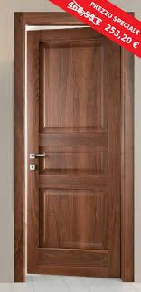 porte in legno massello serie porta decorativa legno massello fiordaliso