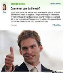 Dumb Girl Meme - smart guy dumb girl by tyrico121 meme center