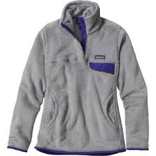patagonia sale black friday patagonia sale backcountry com