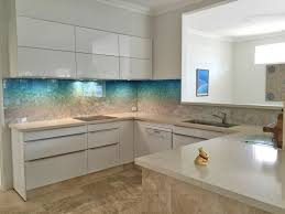 splashback installation perth shower screen glass repair