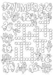 collections of worksheets to teach english easy worksheet ideas