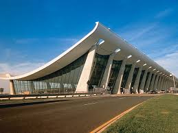 Virginia Usa Related Keywords Amp Suggestions Virginia Usa by Congress Asked To Leave Dc Va Airports Alone Fairfaxnews Com