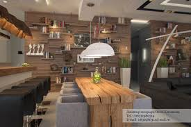 rustic modern interiors home design ideas