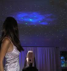 Best Star Projectors Images On Pinterest Projectors Gifts - Bedroom laser lights