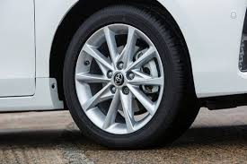 tire pressure toyota prius toyota tyre pressure and size guide