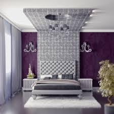 Schlafzimmer Farben Gestaltung Gemütliche Innenarchitektur Gemütliches Zuhause Schlafzimmer