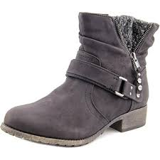 womens wide ankle boots canada black s boots shop the best deals for nov 2017 overstock com