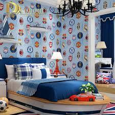Imperial Home Decor Group Imperial Home Decor Group Wallpaper Instadecor Us
