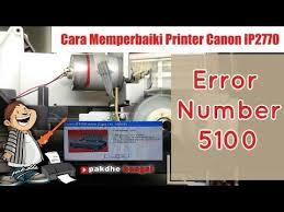 reset canon ip2770 blinking pin by pakdhe bengal on canon ip2770 blink dengan error number 5100