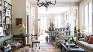 interior design blog latest trends decorating ideas u0026 more