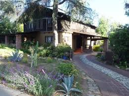 1 Bedroom Apartments For Rent In Pasadena Ca 297 S Marengo Ave 108 Pasadena Ca 1 Bedroom Apartment For Rent