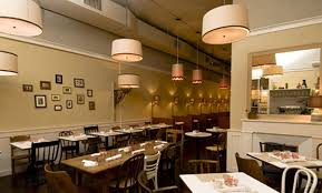 contemporary furniture design restaurant bar breton ny new york