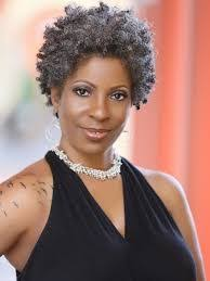 short haircuts for black women over 50 nice short hairstyles for black women over 50 http www short
