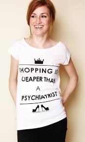 t shirt originaux homme votre t shirt parle pour vous blog créateur de mode