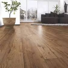 the different types of flooring quora