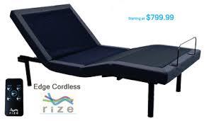 adjustable bed bases it u0027s about sleep mattresses u0026 more