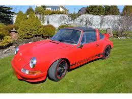 1972 porsche 911 targa for sale porsche 911t for sale on classiccars com 15 available