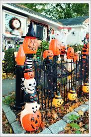 halloween primitive decor 875 best fall favorites images on pinterest