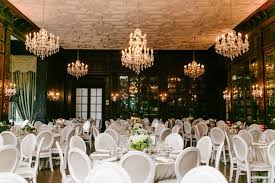 Toronto Wedding Decorator Wedding At Casa Loma Toronto Wedding Planner Laura Olsen Events
