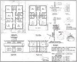Free Sample Floor Plans House Plan Small Section House Plans Nz Home Deco Plans House Plan