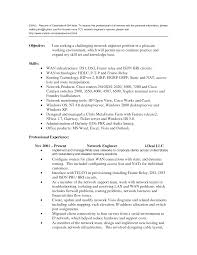 Simple Resume Template Open Office Open Office Resume Template Resume Badak