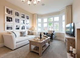 ebbsfleet green new 3 4 u0026 5 bedroom homes in swanscombe redrow
