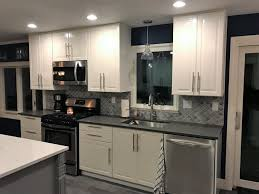 Kitchen Design Ct Home Remodeling Additions Kitchens Basements Bathrooms And