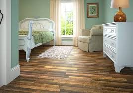 Formica Laminate Flooring Laminate New Bedford Tile U0026 Carpet