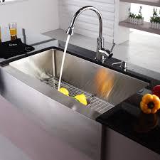 Best Kitchen Sinks Best Granite Composite Kitchen Sinks Wallpaper Image Kitchen Sink