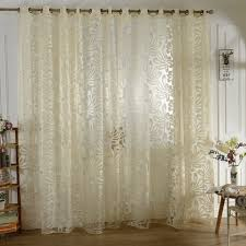 unique curtains door half window curtain with half door curtain